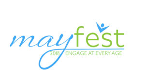 MayFest 2018 @ Clayton County International Park  | Jonesboro | Georgia | United States